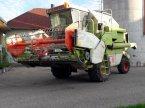 Mähdrescher des Typs CLAAS Dominator 88 S в Schörfling