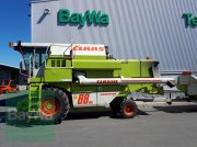 CLAAS Dominator 88 SL Classic Moissonneuse-batteuse