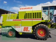 Mähdrescher des Typs CLAAS Dominator 88 SL Classic, Gebrauchtmaschine in Burgkunstadt