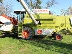 Mähdrescher des Typs CLAAS Dominator 88 SL Classic in Kroatisch Geresdorf