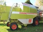 Mähdrescher типа CLAAS Dominator 88 SL Classic в Bubendorf