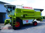 Mähdrescher des Typs CLAAS Dominator 96 inkl. C450, Gebrauchtmaschine in Dorfen