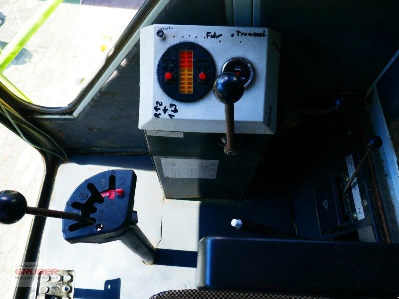 Mähdrescher typu CLAAS Dominator 96 inkl. C450, Gebrauchtmaschine v Dorfen (Obrázok 13)