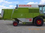 Mähdrescher типа CLAAS Dominator 98 SL 17 fod vogn reverse mercedes motor., Gebrauchtmaschine в Ringsted