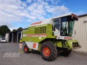 CLAAS DOMINATOR 98 Moissonneuse-batteuse