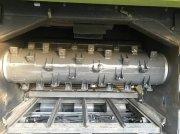 Mähdrescher des Typs CLAAS Ersatzteile für Lexion 580 u 580 TT, Gebrauchtmaschine in Schutterzell