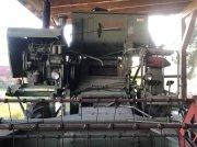 Mähdrescher des Typs CLAAS Europa, Gebrauchtmaschine in Steinberg am See