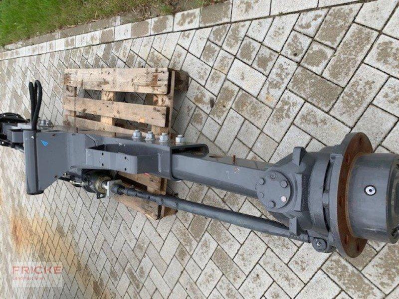 Mähdrescher typu CLAAS Lenkachse für 600er- Serie ***NEU***, Gebrauchtmaschine w Demmin (Zdjęcie 1)