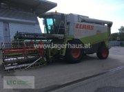 CLAAS LEXION 410 Mähdrescher