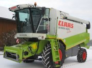 Mähdrescher of the type CLAAS Lexion 420 Evolution, Gebrauchtmaschine in Hemau