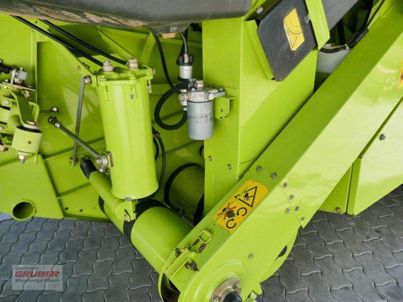 Mähdrescher typu CLAAS Lexion 430 inkl. C540, Gebrauchtmaschine v Dorfen (Obrázok 9)