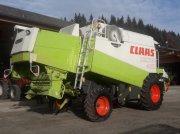 Mähdrescher des Typs CLAAS Lexion 430, Gebrauchtmaschine in Villach/Zauchen