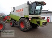 CLAAS Lexion 430 Mähdrescher