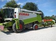 CLAAS Lexion 440 CEBIS Mähdrescher