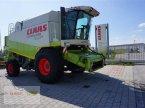 Mähdrescher des Typs CLAAS LEXION 440 EVO. MIT VARIO 660 in Töging am Inn