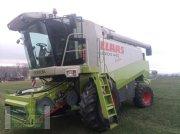 Mähdrescher des Typs CLAAS Lexion 440 Evolution, Gebrauchtmaschine in Leubsdorf