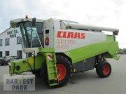 CLAAS Lexion 440 Зерноуборочные комбайны