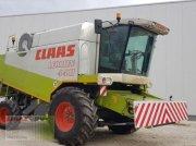 CLAAS LEXION 440 Mähdrescher