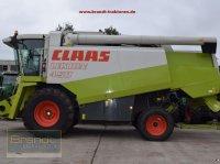 CLAAS Lexion 450 *3-D* Mähdrescher
