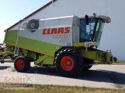 CLAAS Lexion 450, Bj. 1996, C660, 3D, SpV Kombajn
