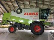 Mähdrescher типа CLAAS Lexion 450, Gebrauchtmaschine в Hadsten