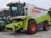 Mähdrescher des Typs CLAAS Lexion 450, Gebrauchtmaschine in Bremen
