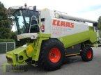 Mähdrescher des Typs CLAAS LEXION 450 в Homberg (Ohm) - Maul