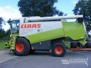 Mähdrescher des Typs CLAAS Lexion 460 Cebis, Gebrauchtmaschine in Lastrup