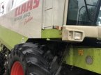 Mähdrescher des Typs CLAAS Lexion 460 Evolution in Полтава