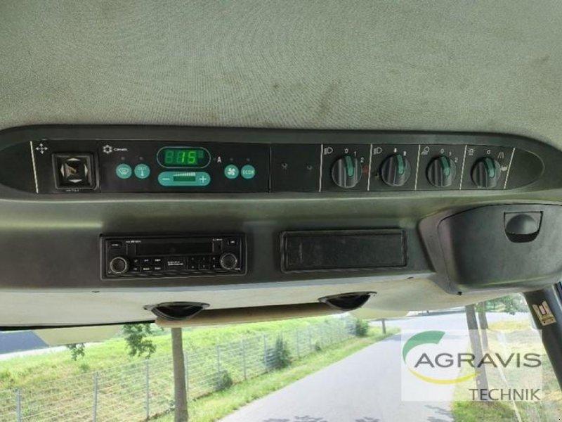 Mähdrescher del tipo CLAAS LEXION 460 TERRA TRAC, Gebrauchtmaschine en Meppen (Imagen 12)