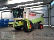 CLAAS Lexion 460 Зерноуборочный комбайн