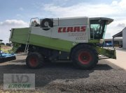 CLAAS Lexion 460 Kombajn