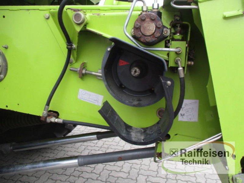 Mähdrescher des Typs CLAAS Lexion 470, Gebrauchtmaschine in Holle (Bild 22)