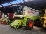 Mähdrescher des Typs CLAAS LEXION 480 - 30F 1050dæk, Gebrauchtmaschine in Rødekro
