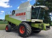 CLAAS Lexion 480 Combine de recoltat