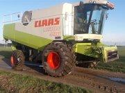 CLAAS Lexion 480 Зерноуборочные комбайны
