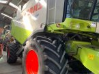 Mähdrescher des Typs CLAAS Lexion 530 Allrad in Schutterzell