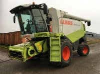 CLAAS Lexion 540-22' Mähdrescher