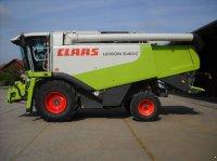 CLAAS Lexion 540 C Mähdrescher