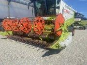 Mähdrescher des Typs CLAAS Lexion 540 Landwirtsmaschine, Gebrauchtmaschine in Schutterzell