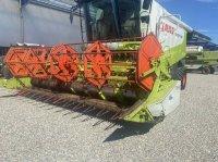 CLAAS Lexion 540 Landwirtsmaschine Mähdrescher