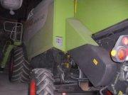 Mähdrescher des Typs CLAAS LEXION 540, Gebrauchtmaschine in Marolles