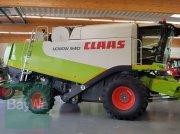 CLAAS Lexion 540 Kombajn