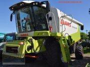 CLAAS Lexion 570 *3-D* Mähdrescher