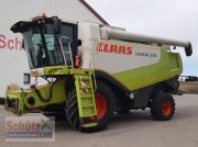 CLAAS Lexion 570 Radmaschine Kombájn
