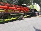 Mähdrescher del tipo CLAAS Lexion 570 TT en Hohenpolding