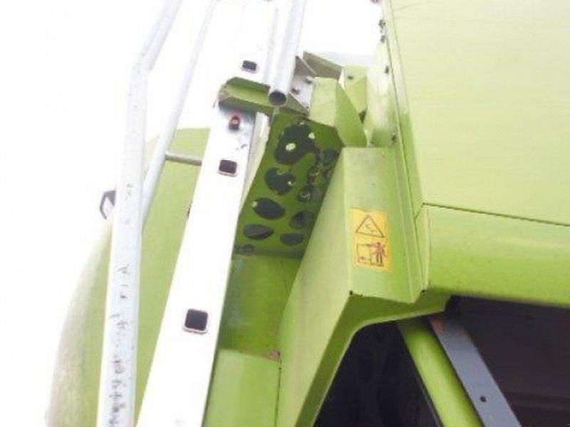 Mähdrescher del tipo CLAAS Lexion 570, Gebrauchtmaschine en Grimma (Imagen 4)