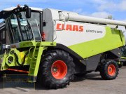 CLAAS Lexion 570 Kombajn