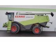 CLAAS LEXION 570 Kombájn