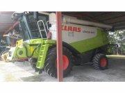 Mähdrescher tip CLAAS LEXION 570, Gebrauchtmaschine in Marolles